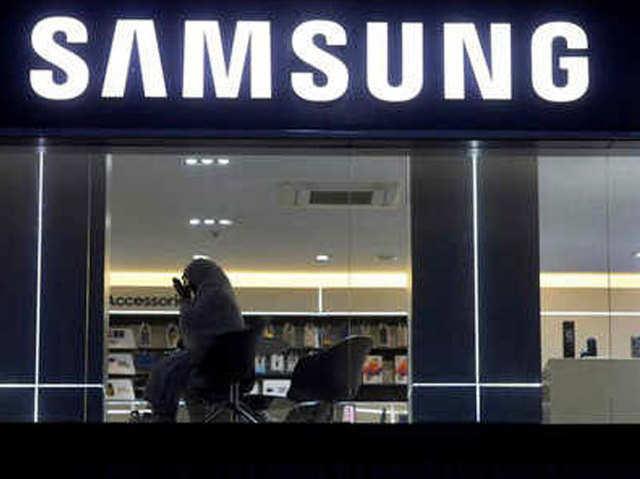 ड्यूल कैमरा सेटअप के साथ ऑनलाइन दिखा Samsung Galaxy A10s स्मार्टफोन