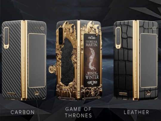 games-of-thores-mobile