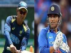 australian coach justin langer believes jos buttler is new ms dhoni in world cricket