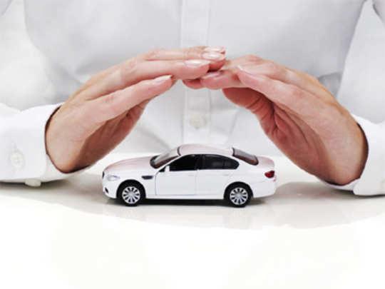 vehicle-insurance