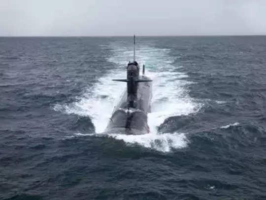 pakistani-submarine