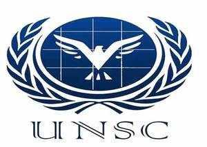 us-iran tension ,UNSC ,gulf tension ,attacks tankers ,america News,राष्ट्र सुरक्षा,परिषद,खाड़ी,संयम