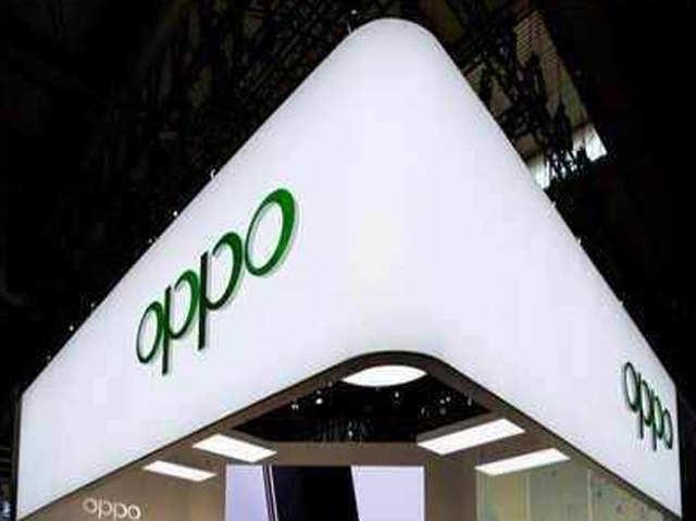 Oppo ला रहा इन-स्क्रीन कैमरे वाला दुनिया का पहला फोन, 26 जून को होगा लॉन्च