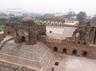 feroz shah kotla fort a complete guide