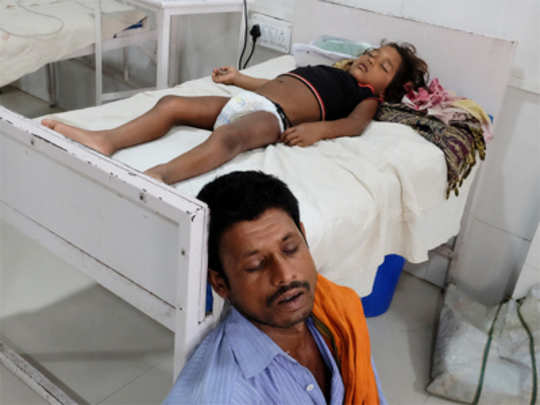 Bihar-encephalitis-deaths