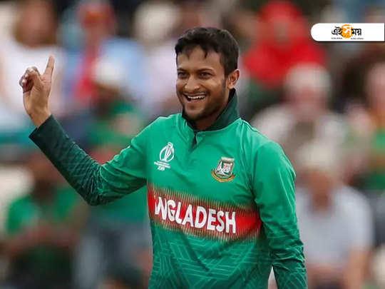 bangladesh spin bowling coach sunil joshi says that shakib is new mr dependable