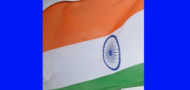 UNSC में अस्थायी सदस्यता के लिए भारत की उम्मीदवारी का समर्थन