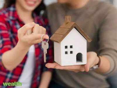 घर खरीदारों को बजट में मिलेगा तोहफा?