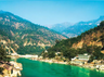 irctc tourism offers 7 day trip to haridwar rishikesh and vaishno devi