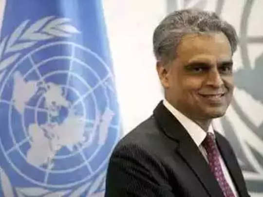 india-get-support-in-UNSC-m