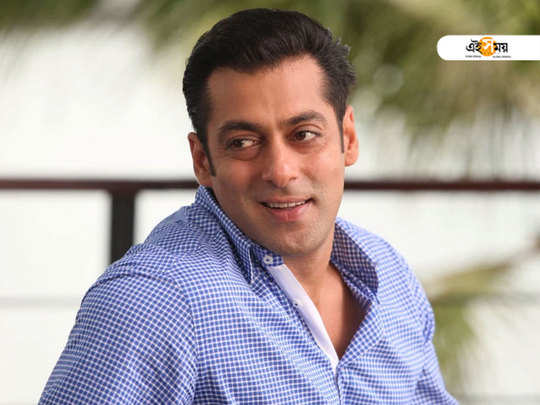 salman khan posted a video of himself with salim khan as they sing an old classic together
