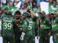 icc world cup 2019 pakistan are repeating their 1992 world story as it is in 2019 world cup