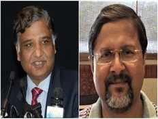 samant kumar goel appointed as new raw chief