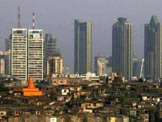 mumbais-development
