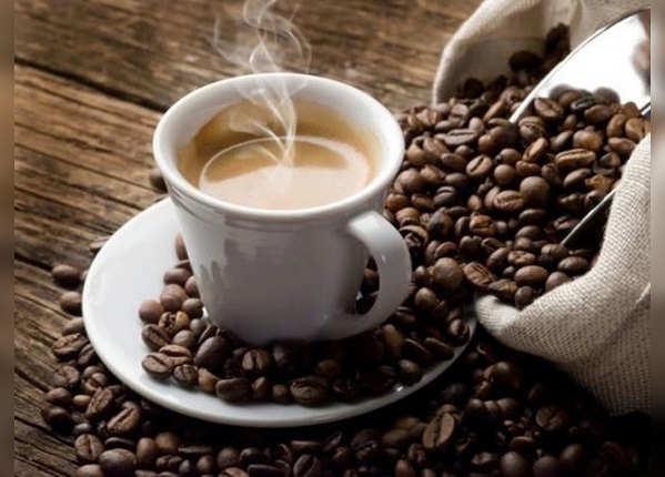 लिवर कैंसर के खतरे से बचाती है कॉफी