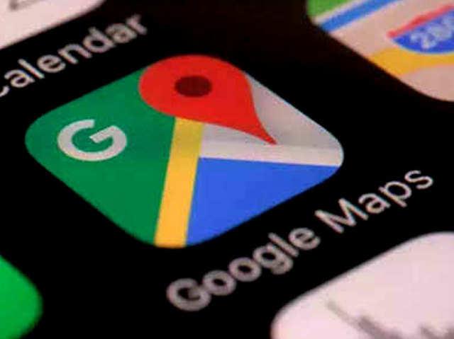 गूगल मैप्स ने लॉन्च किया नया सेफ्टी फीचर, गलत रास्ते पर कैब जाते ही मिलेगा अलर्ट