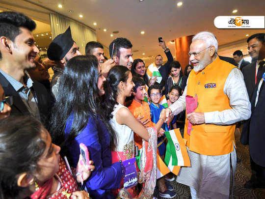 PM Narendra Modi reached Osaka in japan for G20 Summit, to hold key meetings with Trump, Jinping and Putin