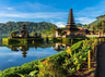 45 हजार रुपए में करें इंडोनेशिया की सैर, घूमें वर्ल्ड फेमस आइलैंड बाली