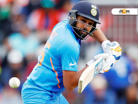 world cup 2019: rohit sharma on his way to break ms dhoni's record to hit highest number of sixes by any indian batsman in odi