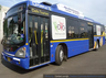 new hoho like buses to make your rides exploring delhi more exciting