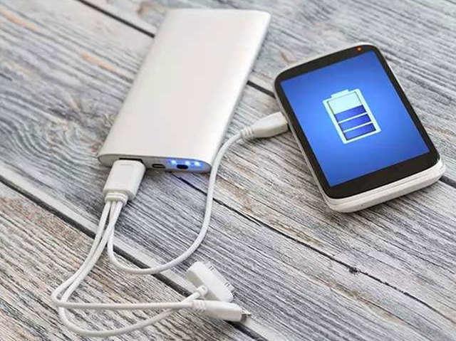 फोन तो हैं दमदार लेकिन बैटरी फिर भी 'फुस्स', जानें क्या है वजह