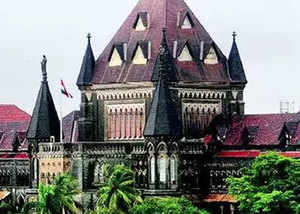 bombay high court said maratha reservation valid but should be reduced