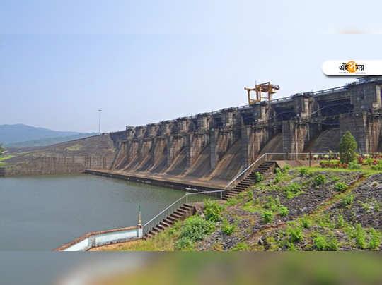 turga-dam-project