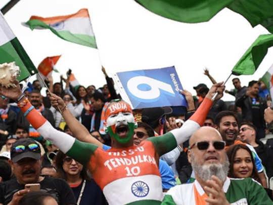 india---pakistan