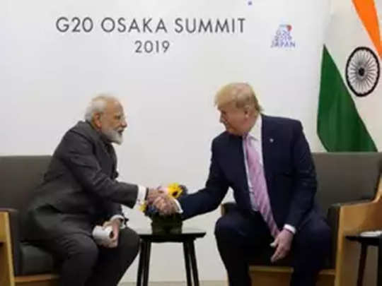 modi-and-trump-meets-in-jap