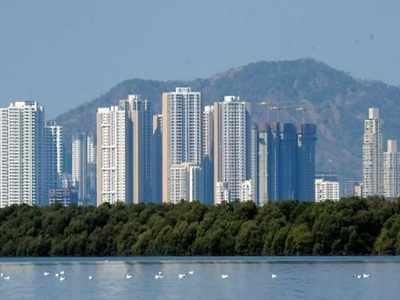 मुंबई अभी भी दुनिया के टॉप 20 खर्चीले शहरों में शामिल है