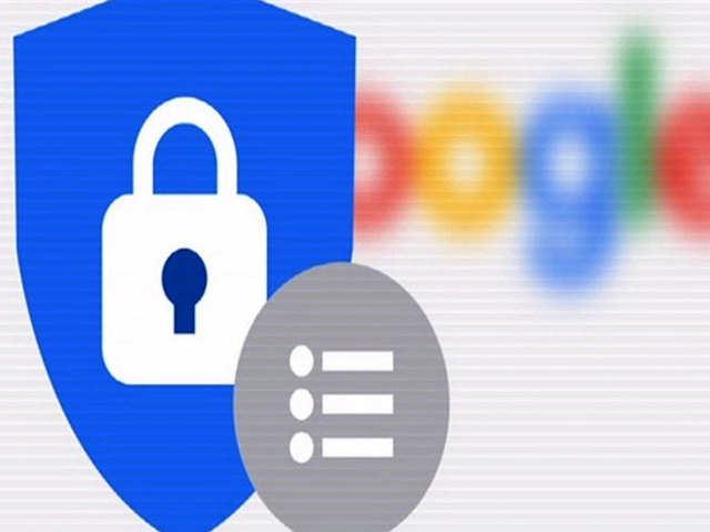 ऐंड्रॉयड स्मार्टफोन की मदद से अपने गूगल अकाउंट को करें सेफ, फॉलो करें ये स्टेप्स