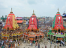 guide on visiting puri during rath yatra
