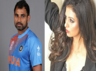 mohammed shamis estranged wife hasin jahan once again came up with allegations