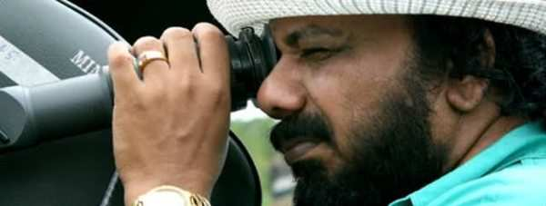 remembering director and script writer lohithadas on his 10th death anniversary
