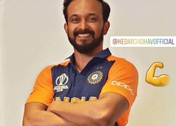 सेमीफाइनल से बस एक कदम दूर भारत