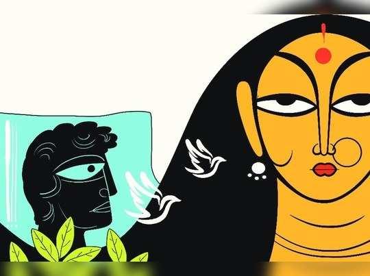 भारतात घटतेय पारंपरिक विवाहपद्धती