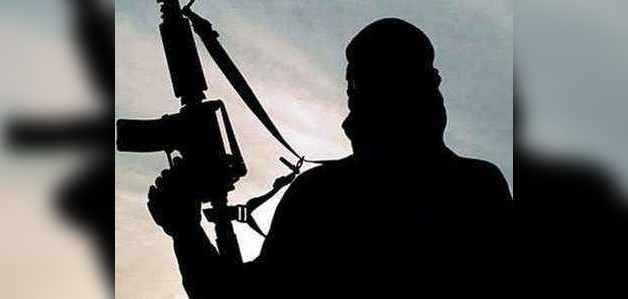 जम्मू कश्मीर: आतंकियों के बीच विचारधारा की लड़ाई, आपस में हो रही गोलीबारी