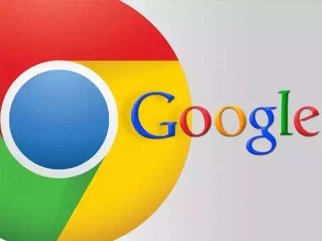 Google Chrome की परफॉर्मेंस करें बेहतर, इन स्टेप्स से फास्ट होगी ब्राउजिंग