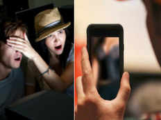 deepnude app which created fake nude pics of women pulled down by its makers