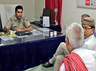 kalu police station recently adjudged the ndia best police station after a survey of 15666 thanas across country