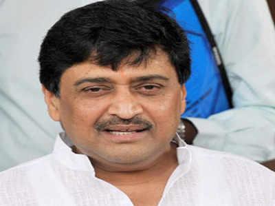 एनसीपी के साथ महाराष्ट्र विधानसभा चुनाव लड़ेगी कांग्रेस: अशोक चव्हाण