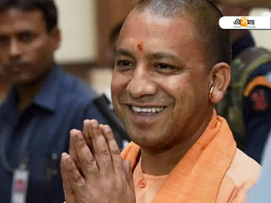 Journalists locked up in Moradabad hospitals emergency ward during Yogi Adityanaths visit