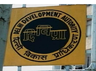 dda received only 2000 application for 7700 ews category flats