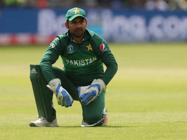 भारत की हार से फंस गया पाकिस्तान