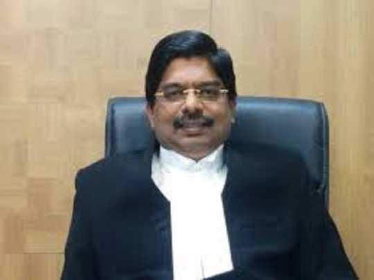 """dmk advocate wilson: யார் அந்த வில்சன்? 6 அடியை பெற்றுக் கொடுத்த  """"வின்""""சனுக்கு திமுக இப்படியொரு மரியாதை! - details about wilson, who  announced for dmk rajya sabha mp from tamil nadu ..."""
