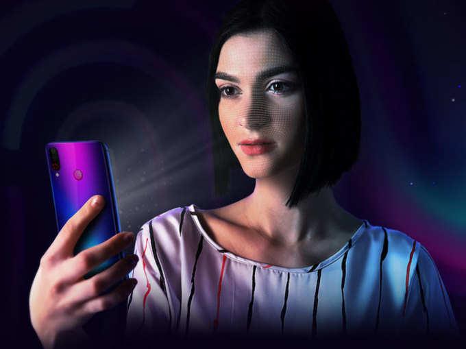 ट्रिपल रियर कैमरे वाले बेस्ट स्मार्टफोन, जानें खूबियां