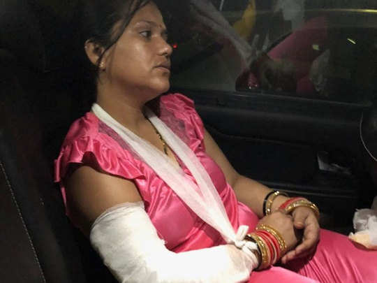 woman-beaten