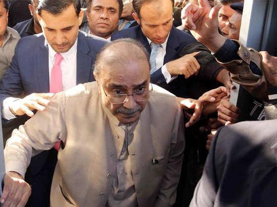 Asif-Ali-Zardari22