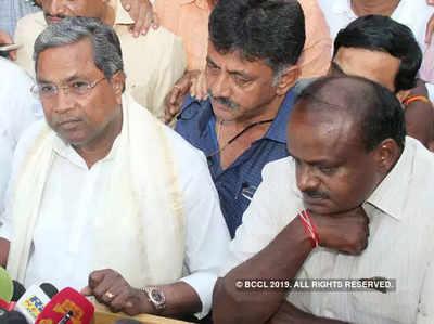 कांग्रेस के 2 विधायकों ने दिया इस्तीफा