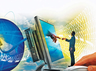 haryana is on top for implementation of digital india